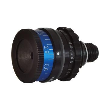 Sight 3,0 Basic mit Optik