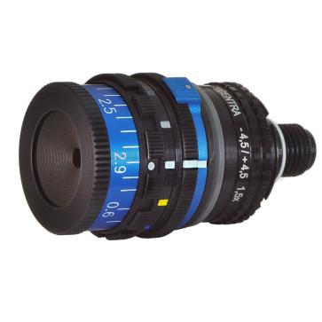 Sight 3,0 Combi Optik