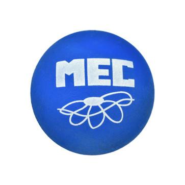 MEC Balance Ball -