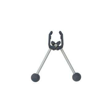 Bi-pod clamp