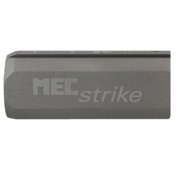 MEC Strike Laufadapter
