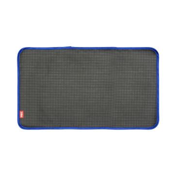 MEC Workbench Mat