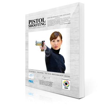 Buch - Pistol Shooting -