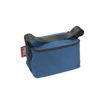 MEC Portable - Aufbewahrungstasche