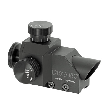 Diopter Pro 57 LC