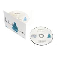 CD Entspannungsprogramm