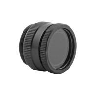 POL-Lens für Spy Diopter