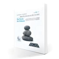 Buch - Die Psyche des Schusses 2010 -