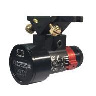 SCATT MX-02 - universal/short