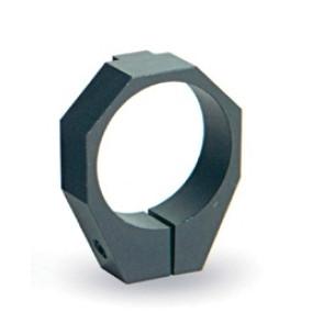 Locator-Ring seperate