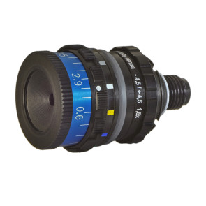 Sight 3,0 Filter Optik