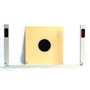 SCATT - USB 50 Meter Erweiterung Indoor PRO