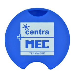 MEC centra Dosenclip