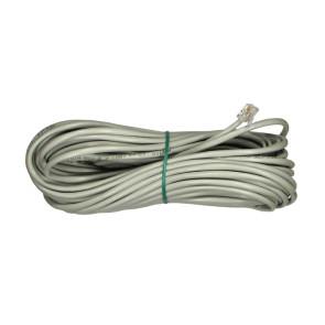 SCATT USB - Kabel 14 Meter - 4 polig