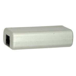 SCATT USB - Target-Control WTC-01