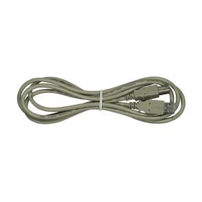 SCATT USB - Target-Control-Kabel