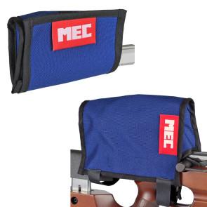MEC Cover