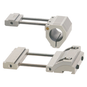 Eye II Clamp