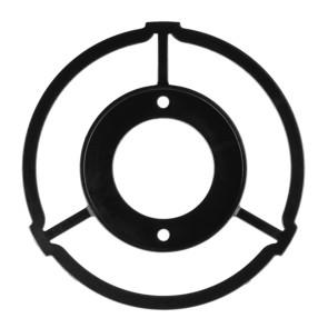 MEC glas Irisblendenhalter -37- Einzelteil
