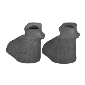 MEC Grip 3D
