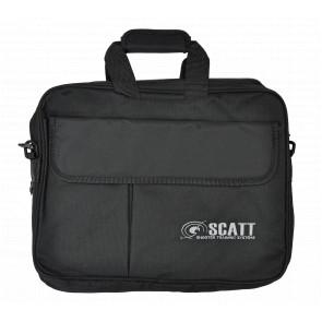 SCATT Tasche / Bag