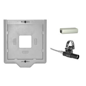 SCATT USB Professional 4-10 Meter