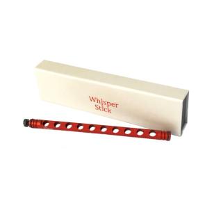 Whisper Stick