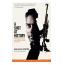 Buch - A Shot At History 2 -