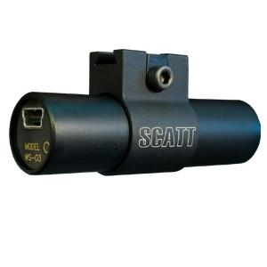 SCATT USB WS-03 - wireless sensor