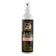 Lupus barrel cleaner