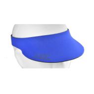 MEC visor blue