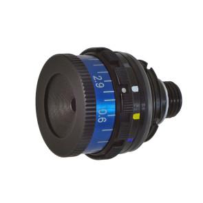 Sight 3,0 Filter