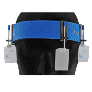 MEC Sweat Band Comfort