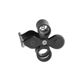 Biathlon-Frontsight Propeller