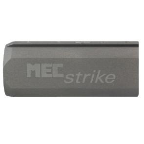 MEC Strike Laufadapter