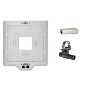 SCATT WS1 Professional - wireless